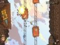 《玄色优游平台岛》游戏截图-5小图