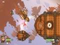 《玄色优游平台岛》游戏截图-6小图