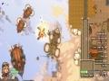 《玄色优游平台岛》游戏截图-9小图
