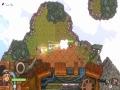 《玄色优游平台岛》游戏截图-12小图