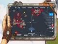 《玄色优游平台岛》游戏截图-7小图
