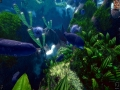 《Ecosystem》游戏截图-5小图