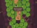 《大头菜小子避税历险记》游戏截图-6小图
