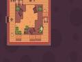《大头菜小子避税历险记》游戏截图-9小图