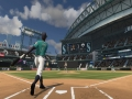 《R.B.I.棒球21》游戏截图-5小图