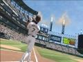 《R.B.I.棒球21》游戏截图-2小图