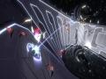 《扭曲空间》游戏截图-7小图