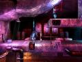 《工具人》游戏截图-6小图