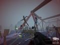 《孤城》游戏截图-7小图