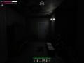 《噩梦44分钟》游戏截图-1小图