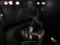 《噩梦44分钟》游戏截图-7小图