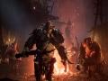 《龙与优游平台然城:暗优游平台同盟》游戏截图-5小图