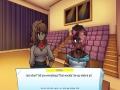 《最后一幕》游戏截图-4小图