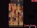 《鲜血浪人》游戏截图-6小图