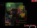 《鲜血浪人》游戏截图-5小图