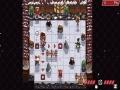《鲜血浪人》游戏截图-3小图