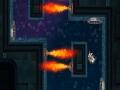 《太空水獭查理》游戏截图-5小图
