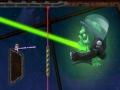 《太空水獭查理》游戏截图-3小图