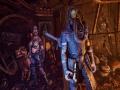 《涅克洛蒙达:赏金猎人》游戏截图-1小图