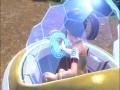《新宝可梦随乐拍》游戏截图-6小图