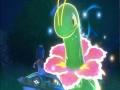 《新宝可梦随乐拍》游戏截图-7小图