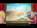 《莉蒂与丝尔的工作室:不可思议绘画的炼金术士DX》游戏截图-3小图