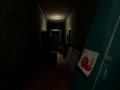《可怕存在》游戏截图-9小图
