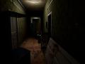 《可怕存在》游戏截图-6小图