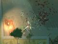 《Unsouled》游戏截图-5小图