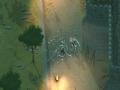 《Unsouled》游戏截图-6小图