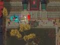 《Unsouled》游戏截图-3小图