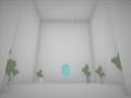《Tatarian aster》游戏截图-4小图