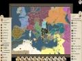 《罗马:周全战役重制版》游戏截图-8小图