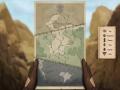 《医护兵》游戏截图-6小图
