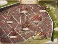 《医护兵》游戏截图-7小图