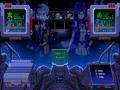 《超级复古战机》游戏截图-4小图