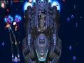 《超级复古战机》游戏截图-2小图