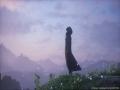 《王国之心HD 2.8合集》游戏截图-5小图