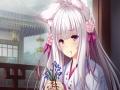 《琉璃樱》游戏截图-2小图