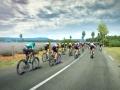 《环法自行车赛2021》游戏截图-4小图