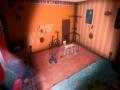 《我的暗影优游平台》游戏截图-6小图