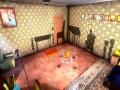 《我的暗影优游平台》游戏截图-4小图
