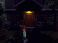 《我的暗影优游平台》游戏截图-9小图