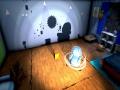 《我的暗影优游平台》游戏截图-15小图