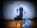 《我的暗影优游平台》游戏截图-14小图