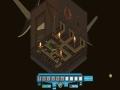 《迪奥拉玛塔防御》游戏截图-2小图