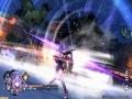 《闪乱忍忍忍者大战海王星 奼女们的响艳》游戏截图-5小图