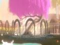 《被遗忘的田野》游戏截图-2小图