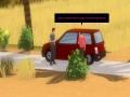 《被遗忘的田野》游戏截图-8小图