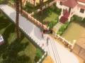 《被遗忘的田野》游戏截图-6小图
